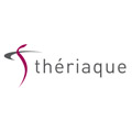 logo-theriaque.jpg